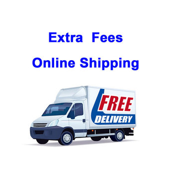 This link is ONLY for Extra Fees Cost or Additional Payment or Resend Products !!! Don't Place Orders Before Allowed by Sellers image