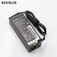 AC Carregador Adaptador de Energia Portátil 20V 3.25A 65W Para Lenovo Yoga 13 G400 G500 G505 G405 Para Thinkpad X300S X301S X230S S230U