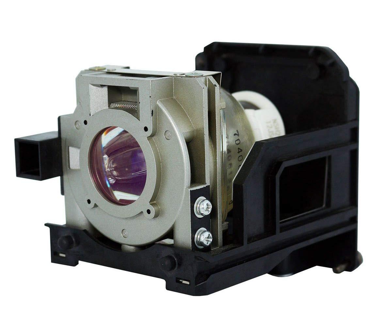 LT60LPK 50023919 NEC  Projector Lamp HT1000 HT1100 LT220 LT240 LT240K LT245 LT260 LT260K LT265 WT600 HT1000G HT1100G Dukane 8761