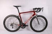costelo speedmachine3.0 complete bike carbon road bike bici completa bike frame groupset wheel bicicleta bicycle group DI2