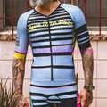 Amore il dolore ciclismo suit 2020 uomini bicicletta jersey set abbigliamento da corsa bike gear maillot ropa ciclismo conjunto tenue cycliste