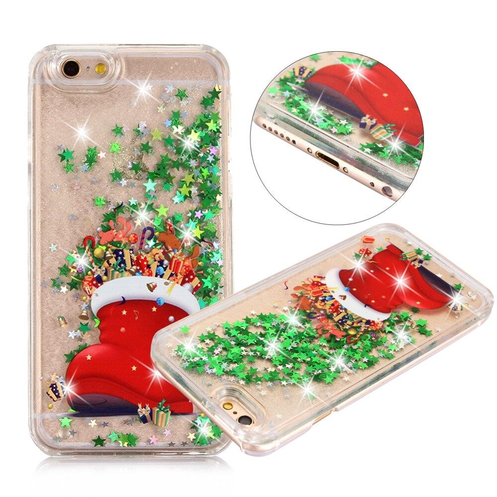 case (1)
