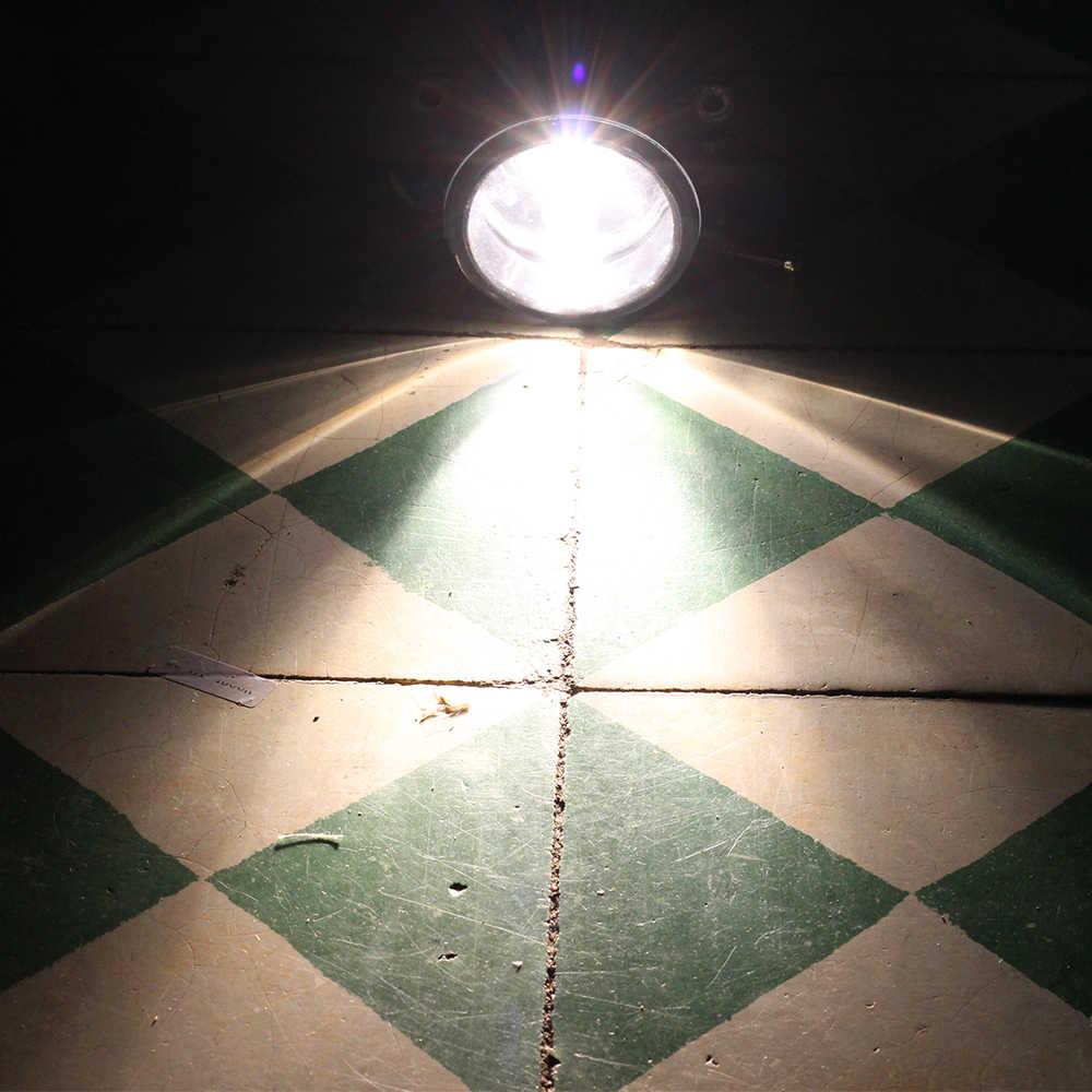 Cawanerl ルノーマスター ii 1998-2010 100 ワット H11 車ハロゲン電球フォグライト昼間 drl ハイパワー 2 個
