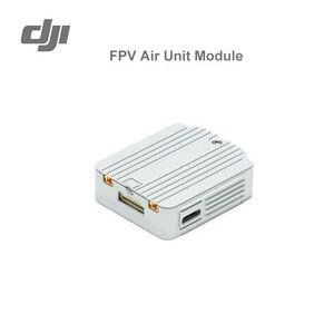 DJI FPV Air Unit Module Compat