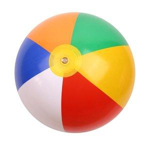 Inflatable Beach Ball Portable