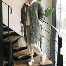 Простые одноцветные свитера в Корейском стиле пэчворк минималистичные