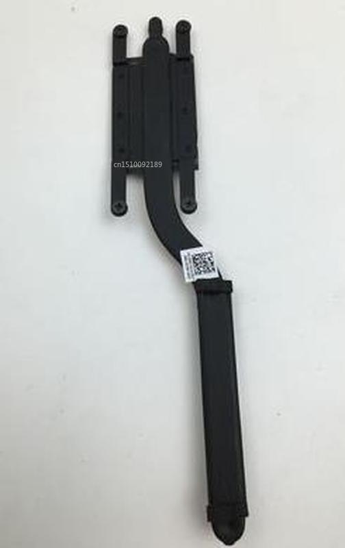 Original For Dell XPS 12 CPU Heatsink Cooler Fan 0VVC1V VVC1V AT0TY0010C0 CN-0VVC1V Free Shipping