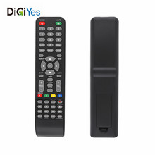TV Remote Control with Long Distance Suitable for VIANO / LCD DVD COMBO New Style