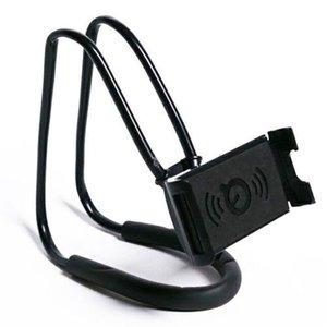 Portable Lazy Neck Desktop Pho