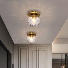 Современный недорогой потолочный светильник e27 для ресторана