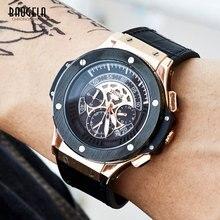 BAOGELA Military Sport Watches Men Luxury Top Brand