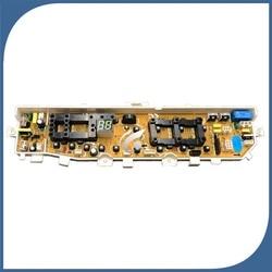 new for board controller board DC92-01673GH DC41-00215B DC92-01681C DC92-01764B motherboardWashing machine board