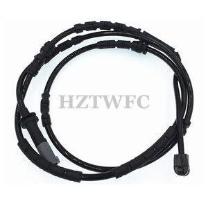 High Quality Front Brake Pad Wear Sensor 34356790303 For BMW X3 F25 2.5si xDrive28i xDrive35i