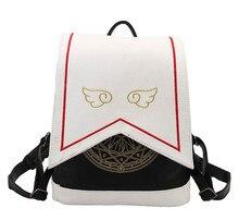 Women Cute Backpack For Teenagers Children School Back Pack Kawaii Girls Kids Small Backpacks Feminine Packbags