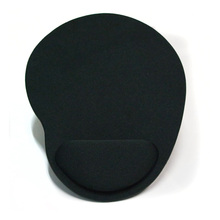Mice-Mat Mouse-Pad Desk Game Wrist-Support Laptop Computer Rubber Comfort New-Fashion