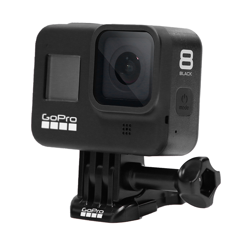 Ultimate SaleGopro Sports Cam Action-Camera Video Black Live-Streaming Waterproof Original Ultra Hd