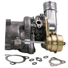 цена на Supercharger For VW Passat 1.8L K04-15 for Audi A4 Upgrade K03 Turbo 1996-2003 Turbocharger Turbiner Turbolader 53039880005