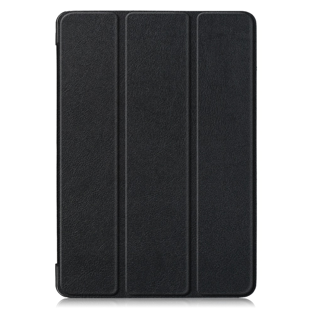 7 10.2 Apple Case for Smart iPad 7th 2019 PU Generation for Case A2200 iPad Leather Cover