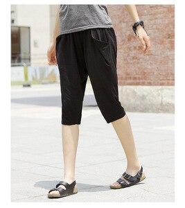 Женские джинсовые шорты 2020 летние женские трапециевидные джинсы с карманами на пуговицах короткая уличная одежда