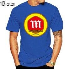 Montesa T gömlek S 5Xl renk seçin