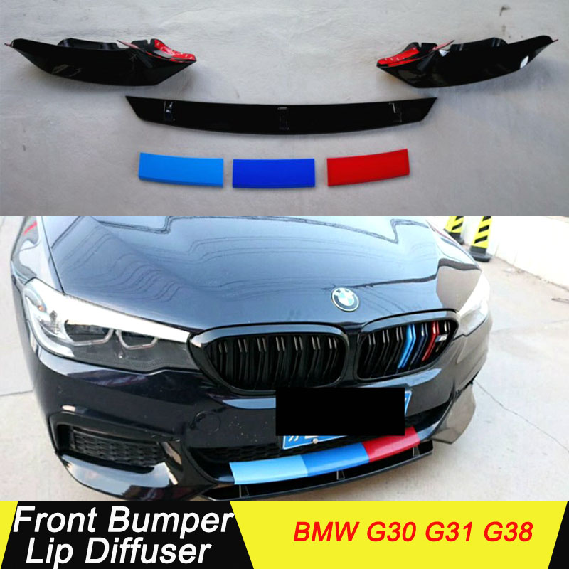 Good quality and cheap bmw m5 g30 in Store Xprice