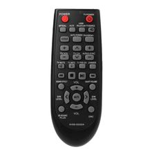 Remote Control Replacement for Samsung HW-F355 HW-FM35 AH59-02532A AH59-02545A AH59-02545B HW-F750 Sound Bar Soundbar Audio Sys