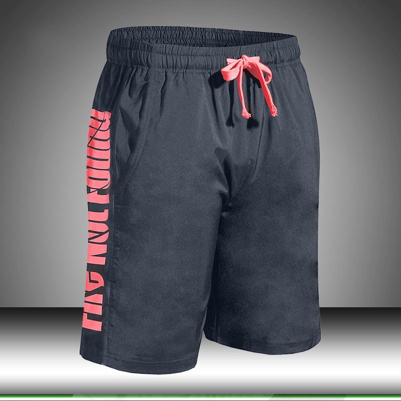 2020 Newest Summer Casual Shorts Men's Cotton Style Man Sweatpants Bermuda Beach Shorts Plus Size 4XL 5XL Short Male Breathable