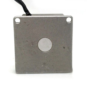 Image 5 - 2 pcs/4 pcs UNITEDPRO In Miniatura Ventilatori Ventole Scheda Principale di Raffreddamento Ventole B3510X05B 5V 0.15A 3.5 centimetri Lato dispositivo di raffreddamento