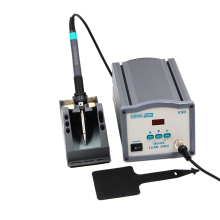 Quick 205 High Frequency Lead Free Welding Taiwan University Power 150W Electric Iron Welder