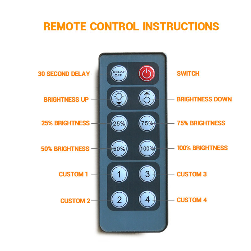 cheap dimmers 05