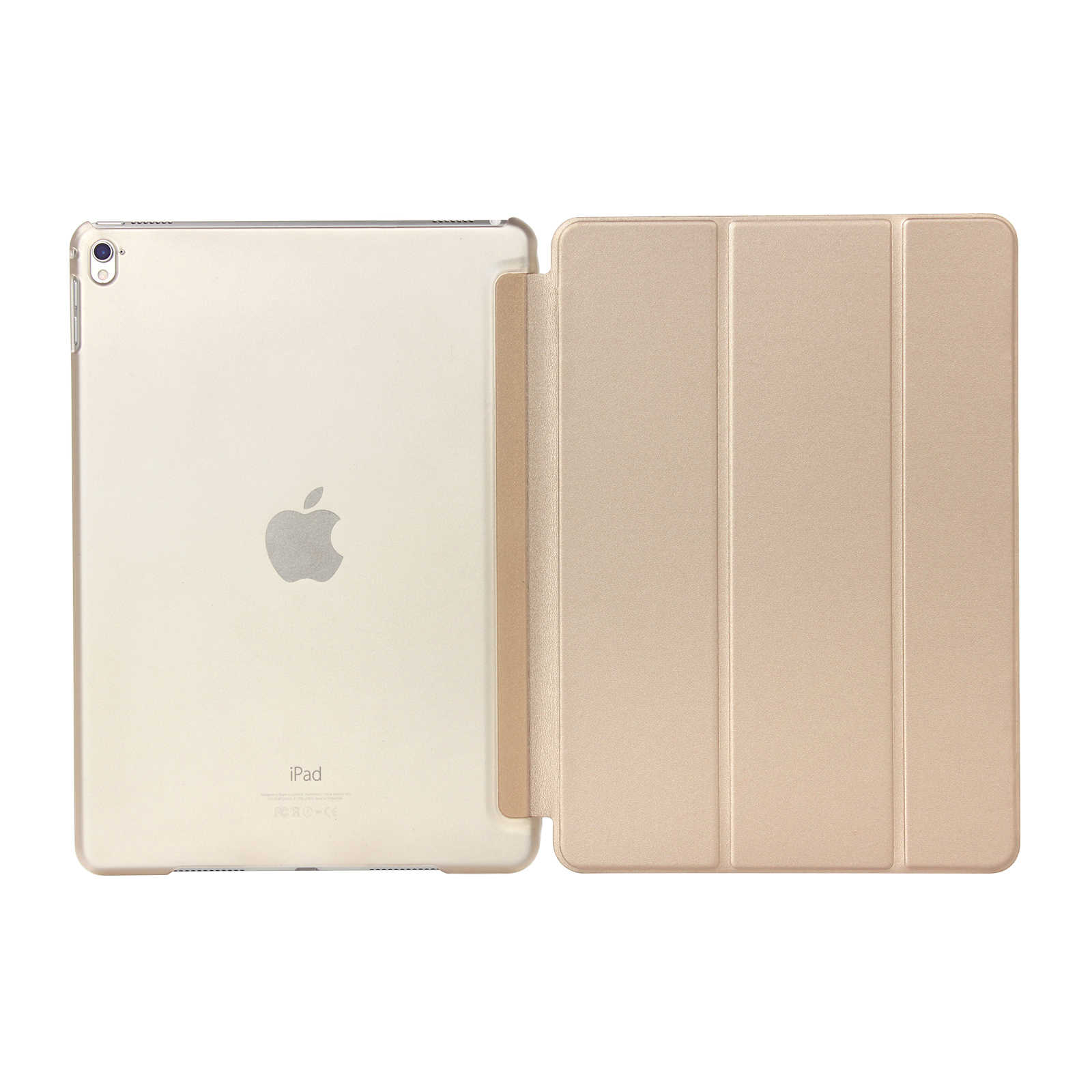 Ultra Slim Magnetic Smart Cover for Apple iPad 2 3 4 with Retina Display Leather Case for Apple ipad2 ipad3 ipad4