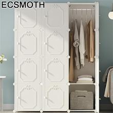 Armazenamento Yatak Odasi Mobilya Armoire De Rangement Garderobe Dormitorio Cabinet Closet Bedroom Furniture Mueble Wardrobe