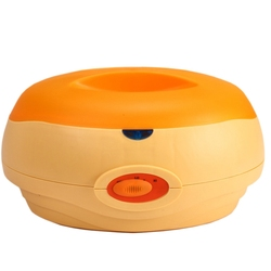 Ręka parafina terapia cieplna kąpiel woskowa Pot cieplej Salon kosmetyczny Spa podgrzewacz wosku sprzęt System ue wtyczka