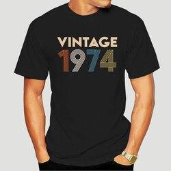 Vintage 1974 T-Shirt-4512D