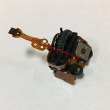 Reparatie Onderdelen Voor Canon EOS 40D 50D Top Cover Sluiter Dial Wiel Knop Assy