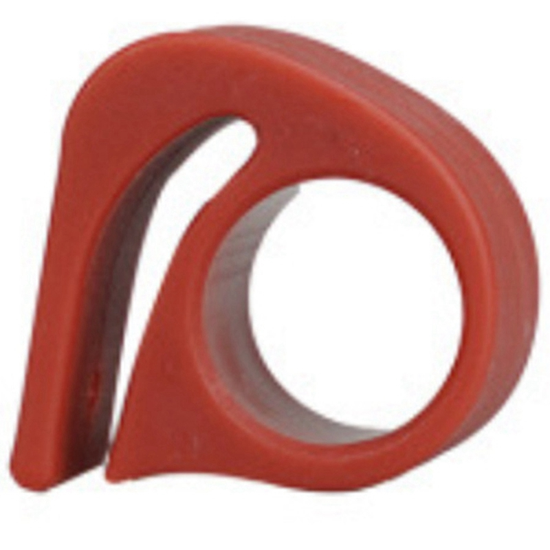 Folding Wrench Spanner Buckle Button Protect Hook Finger Quick Release Lever For Xiaomi Mijia M365 Pro Electric Scooter Parts