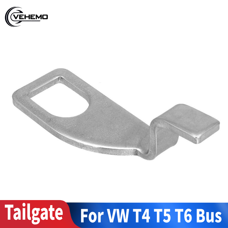 Camping Car Truck Tailgate Air Lock In RV Part Accessories For Caravan Standoff vw T5