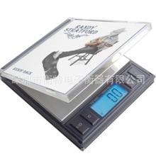 100 г-0,01 г ультра-тонкие компакт-диски мини портативные электронные карманные весы золотые ювелирные весы 0,01 г весы с подсветкой