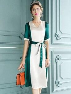 dress 3351