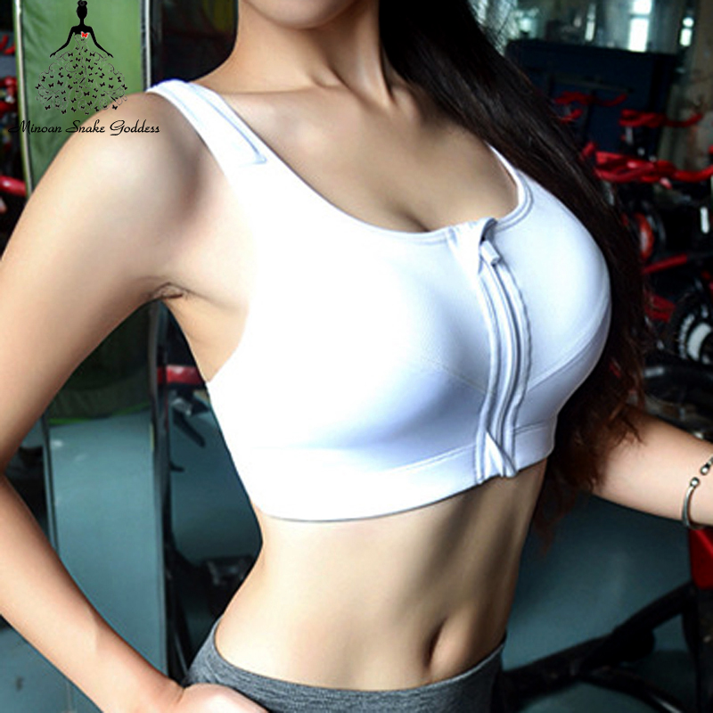 Sexy Bras For Women Push Up Bra  Underwear Women Bralette Lingerie Soutien Gorge Femme Sports Run Bra Tops Bh