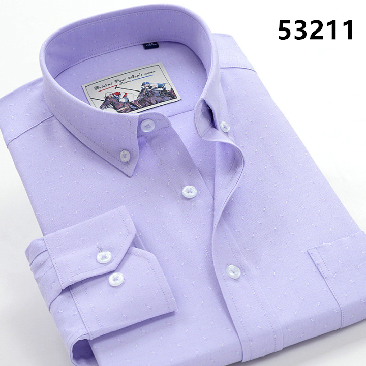 53211