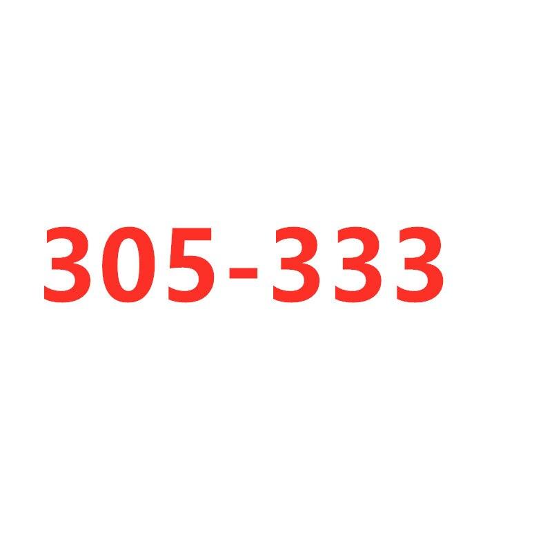 305 333|Refillable Bottles|   - AliExpress
