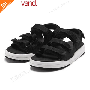xiaomi New men's casual shoes
