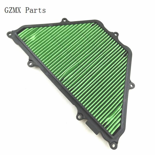 High Quality Motorcycle Air Filter Intake Cleaner For Honda X-ADV 750 XADV750 XADV 750 XADV-750 2017 2018 2019
