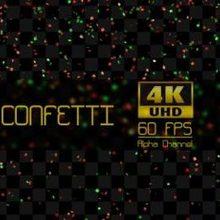 Confetti Pack - 22985739 Videohive Download