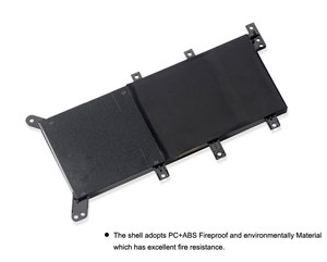 Image 3 - 7.5V 37WH Kingsener C21N1347 Nieuwe Laptop Batterij Voor Asus X554L X555 X555L X555LA X555LD X555LN X555MA 2ICP4/63/134 c21N1347