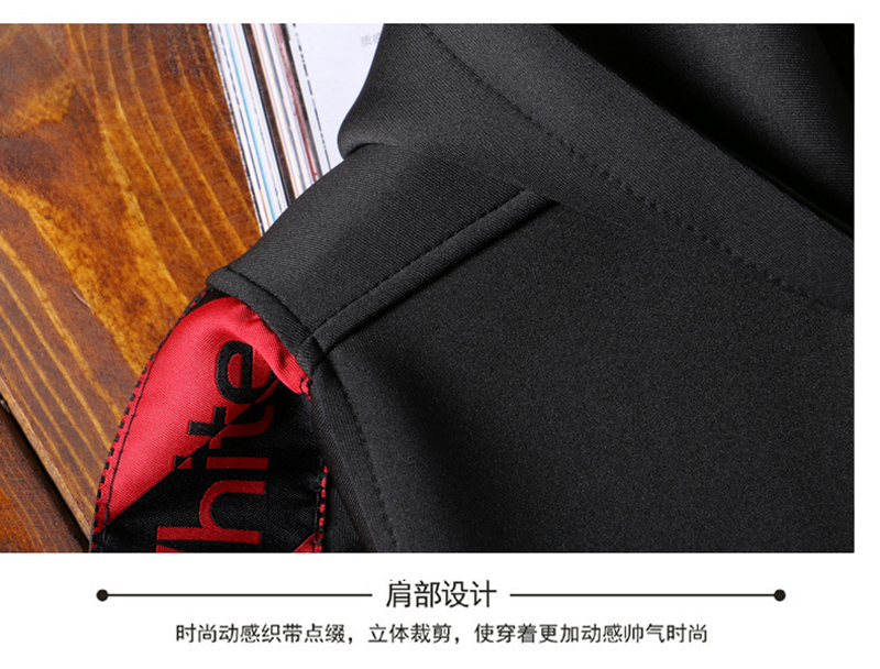 secagem rápida terno de pesca respirável jaqueta roupas