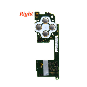 Image 3 - Original Used Joystick Switch Controller Left Right Controller Motherboard Main Board Replacement for Nintend Switch NS Joycon