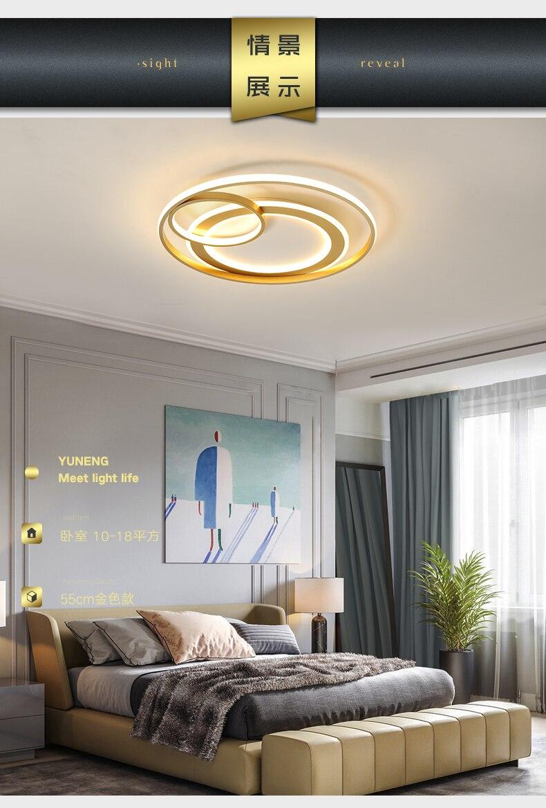 Escalier Dans Un Salon applique murale mur circulaire moderne minimaliste lampe