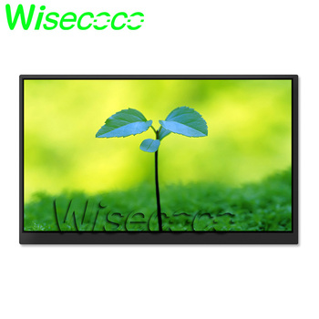 wisecoco LTL106HL01-001 LCD Screen Display 10.6'' inch 1920×1080 FHD For Microsoft Surface PRO 2 1601 panel